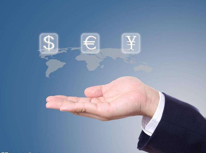 贷款前必须要准备什么资料?
