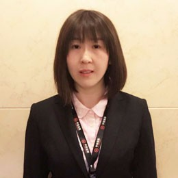 贷款顾问 刘达