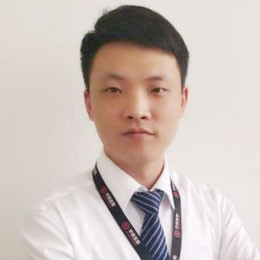 贷款顾问 张晓伟