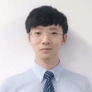 贷款顾问 孙志华