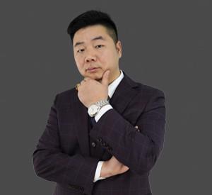 贷款顾问 刘小兵