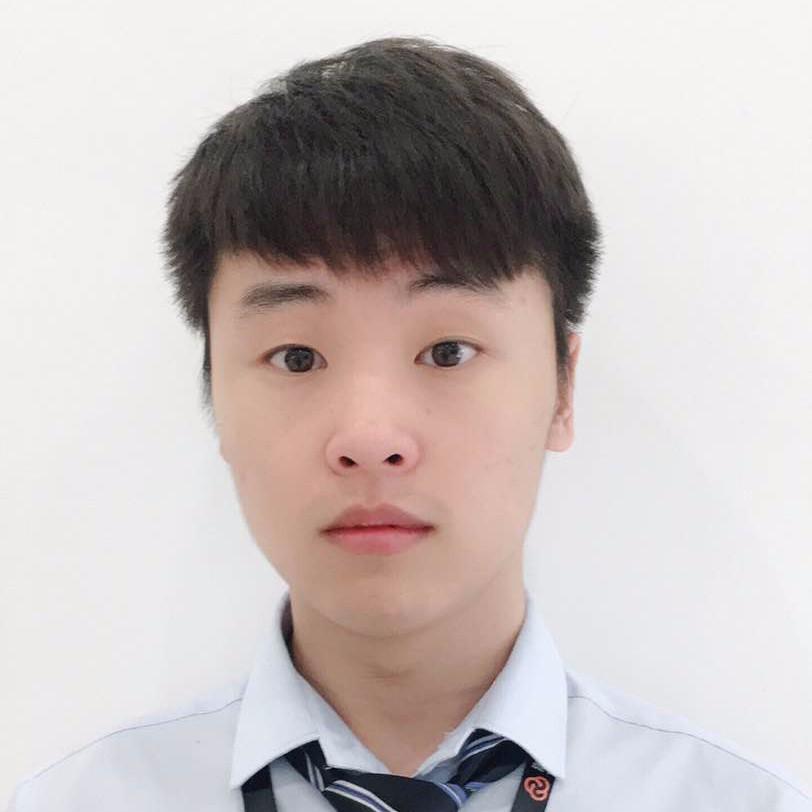 贷款顾问 李明