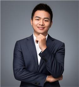 贷款顾问 黄炯