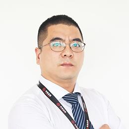 贷款顾问 孙中阳