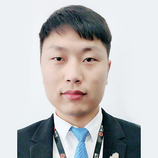 贷款顾问 蔡永超